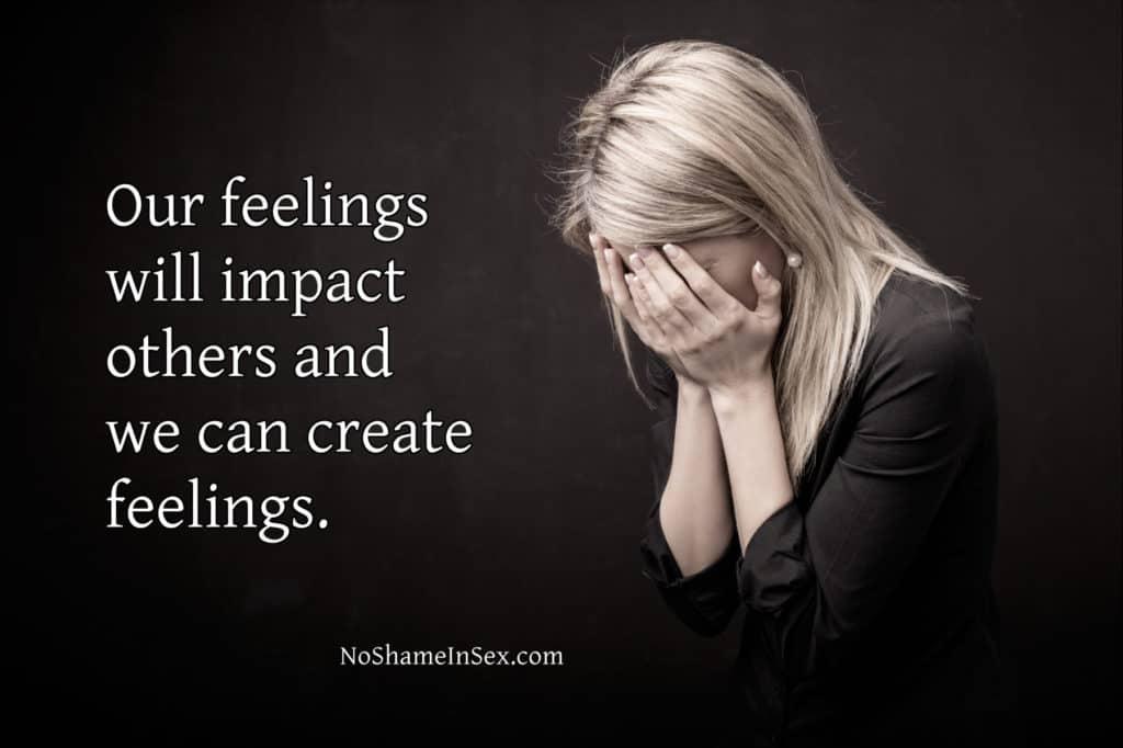 feelings-impact